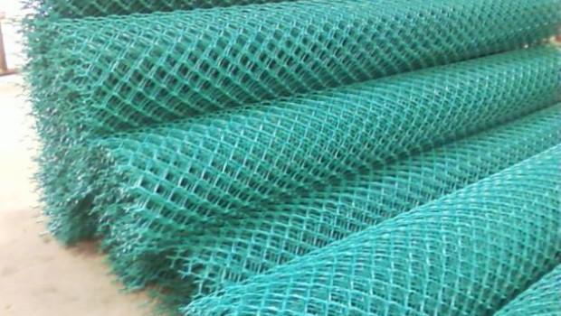 MALLA FORRADA CON PVC_1